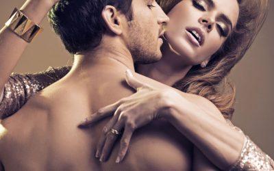 De 3 vigtigste ting om forspil (som de fleste mænd ikke ved)