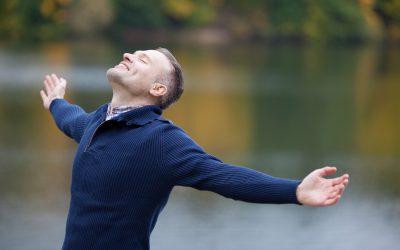 """Styrk """"hold længere hormonet"""" serotonin med disse 3 kostråd"""