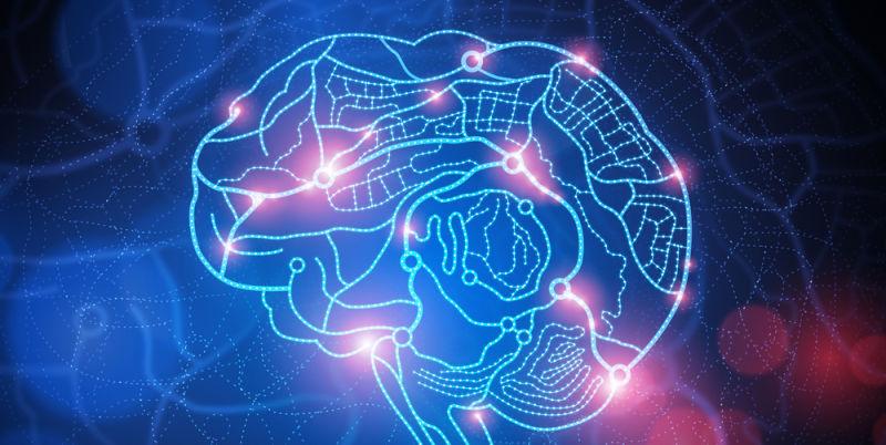Hold længere i sengen hormoner – del 1 – serotonin
