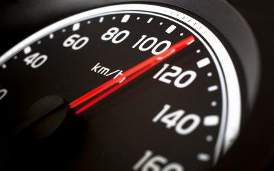 """""""Ophidselseskontrol"""" – den hurtige vej til at holde længere…"""